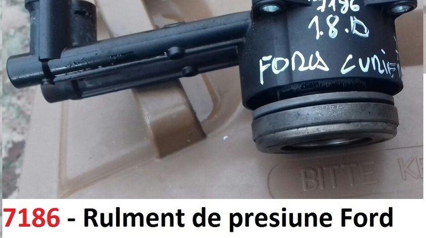 Rulment de presiune Ford Courier