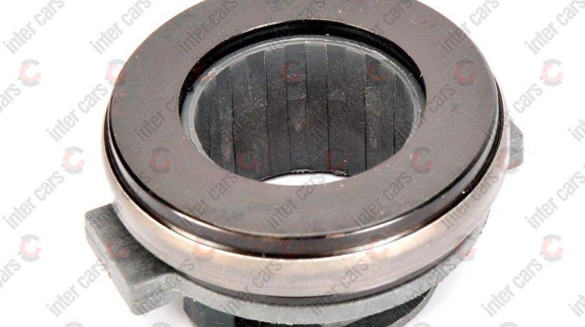 Rulment de presiune FORD TRANSIT nadwozie pe³ne T Producator TOPRAN 301 097