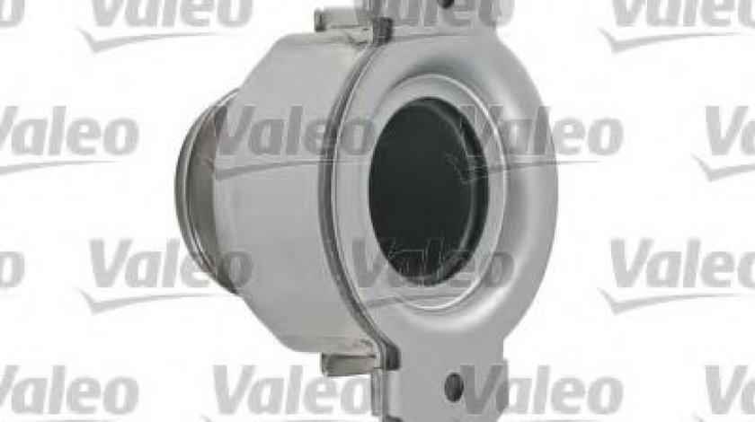 Rulment de presiune IVECO DAILY III caroserie inchisa/combi (1997 - 2007) VALEO 806507 produs NOU