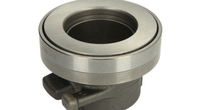 Rulment de presiune JOHN DEERE 1000 BTA B05-AG-101