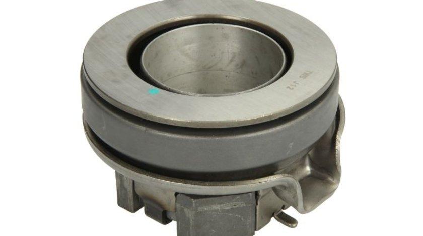 Rulment de presiune JOHN DEERE 1000 BTA B05-AG-102
