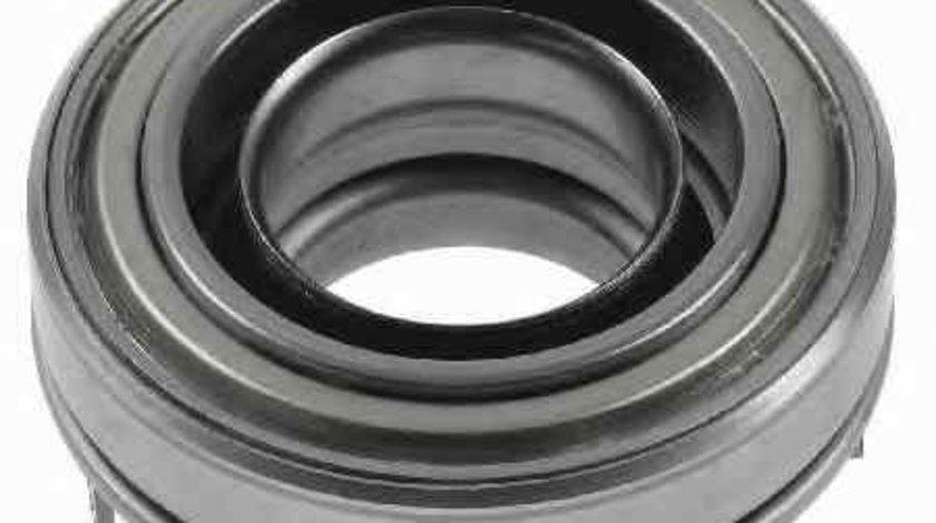 Rulment de presiune VOLVO V40 combi VW SACHS 3151 808 001