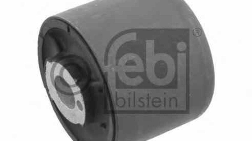Rulment diferential BMW 3 cupe E46 FEBI BILSTEIN 29367