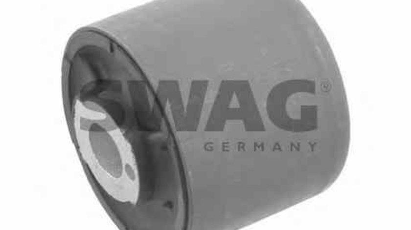 Rulment diferential BMW X3 E83 SWAG 20 92 9367
