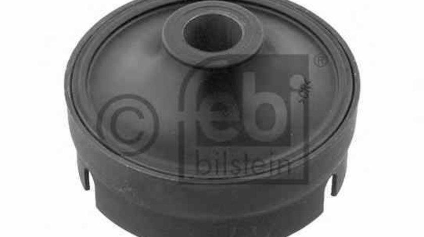 rulment electromotor FORD C-MAX DM2 FEBI BILSTEIN 31452