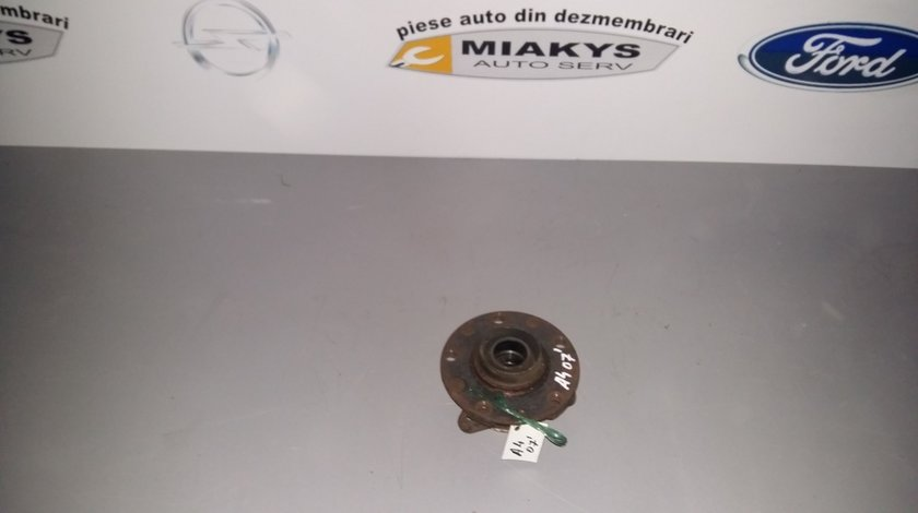 Rulment fata Audi A4 B7 2006-2008