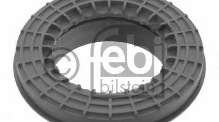 rulment flansa amortizor MERCEDES-BENZ C-CLASS W204 FEBI BILSTEIN 29475