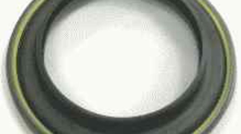 rulment flansa amortizor VOLVO 460 L 464 SACHS 801 000