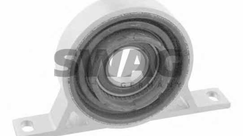 Rulment intermediar cardan BMW X3 E83 SWAG 20 92 6320