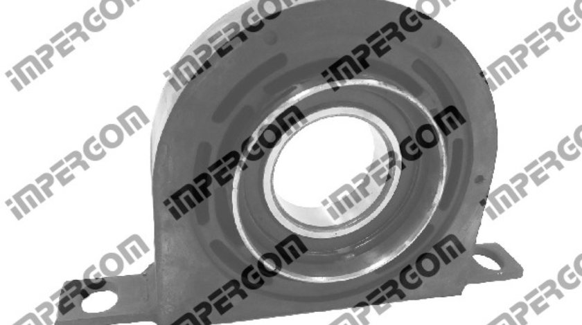 Rulment intermediar cardan IVECO DAILY II Autobus Producator ORIGINAL IMPERIUM 28995