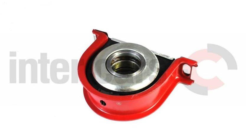 Rulment intermediar cardan IVECO EuroTech MT Producator C.E.I 284012