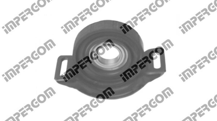 Rulment intermediar cardan MERCEDES-BENZ KLASA E W124 Producator ORIGINAL IMPERIUM 30091