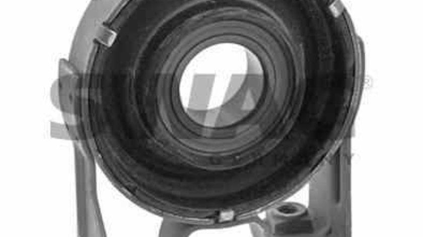 Rulment intermediar cardan PORSCHE CAYENNE SWAG 30 93 8548