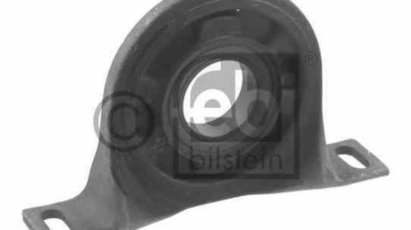 Rulment intermediar cardan VW CRAFTER 30-35 bus 2E FEBI BILSTEIN 31852