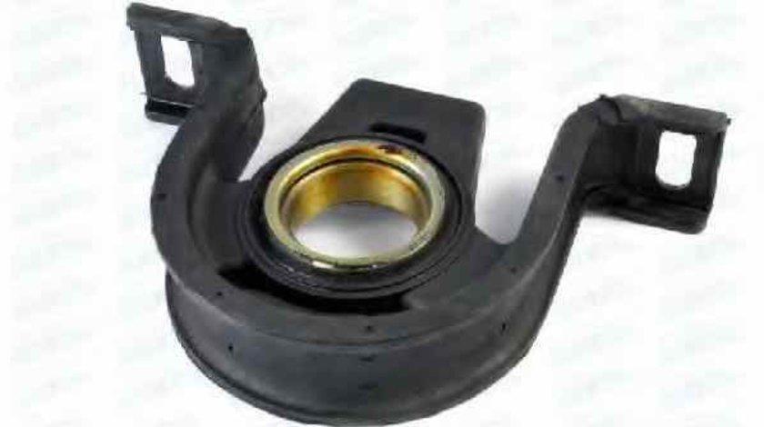 Rulment intermediar cardan VW LT 28-46 II caroserie 2DA 2DD 2DH Producator BTA G9M022BTA