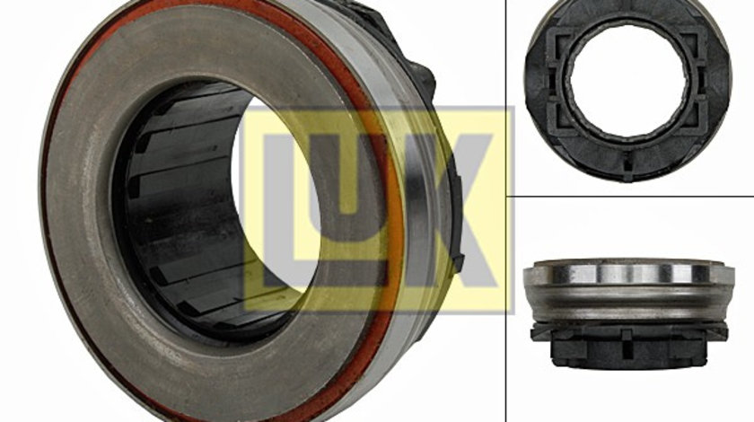 Rulment presiune ambreiaj AUDI Q7; PORSCHE 911, 911 TARGA, BOXSTER, CAYENNE, PANAMERA; VW TOUAREG 2.5D-4.8 intre 1997-2013
