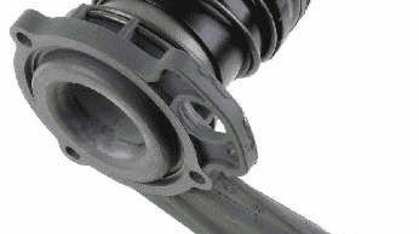 Rulment presiune ambreiaj Mercedes Atego (motor 4,2 si 6,3 TD) LIPE Clutch 002 250 31 15