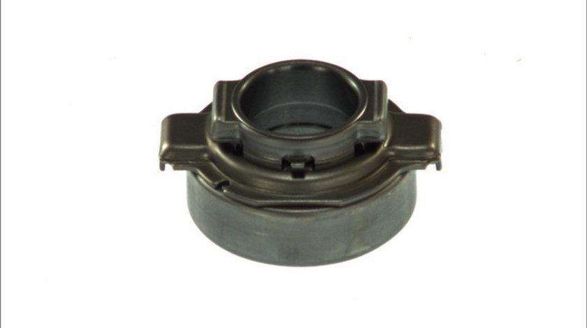 Rulment presiune ambreiaj Mitsubishi Canter motor 3,0 si 3,6 TD NKK ME600576