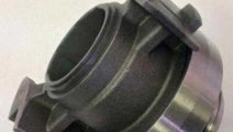 Rulment presiune ambreiaj Setra 315 UL (motorizare...