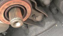Rulment presiune ambreiaj Volkswagen Golf generati...