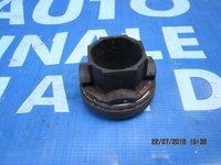 Rulment presiune BMW E60 : 2151 7570154-0200:41