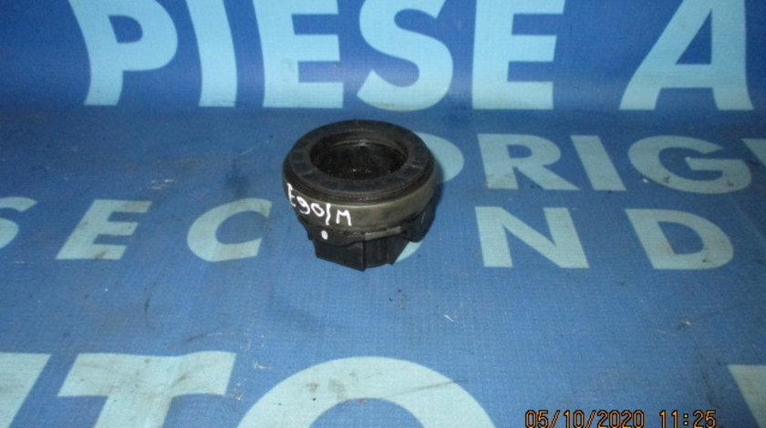 Rulment presiune BMW E90 318d 2.0d