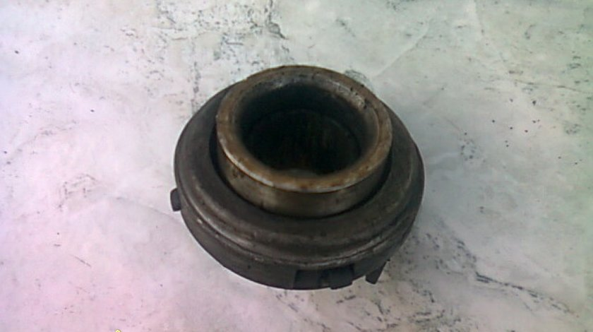 Rulment presiune Dacia 1307