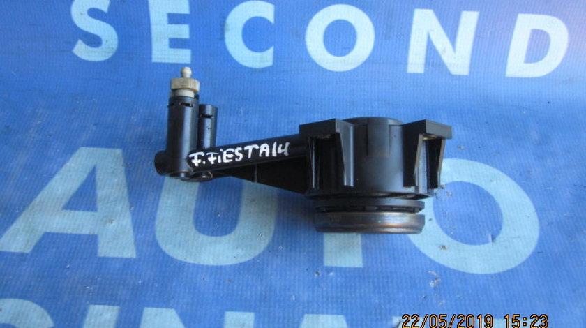 Rulment presiune Ford Fiesta 1.4tdci; 2S617A564ACA