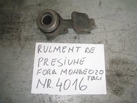 Rulment presiune ford mondeo 3