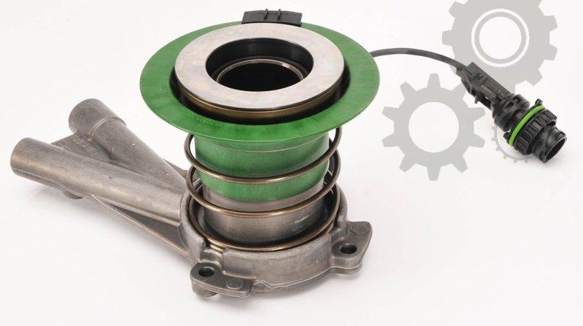 Rulment presiune hidraulic Man TGL motor 4580 cmc FTE 81305500250