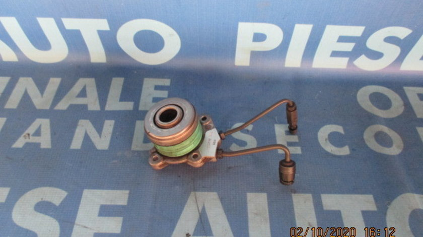 Rulment presiune Mercedes A160 W168 1.6i