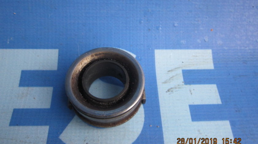 Rulment presiune Opel Agila 1.0 12v