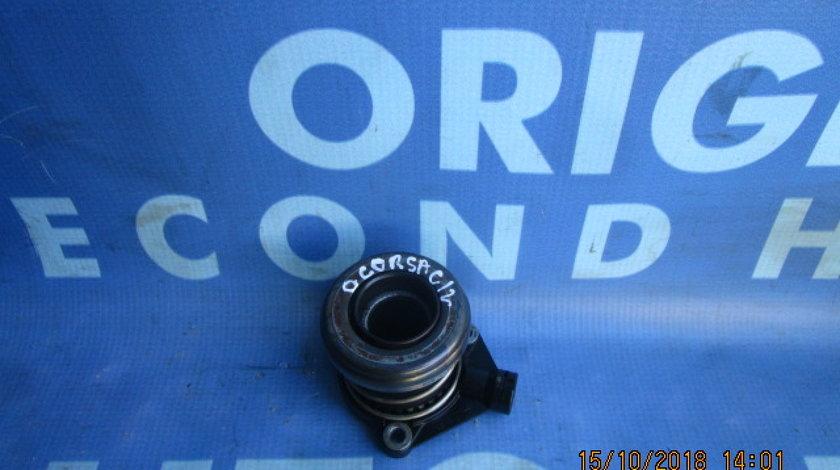 Rulment presiune Opel Corsa C 1.2i; 9126238
