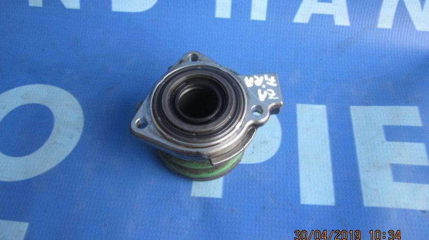Rulment presiune Opel Zafira 2.0di 16v; 9126225