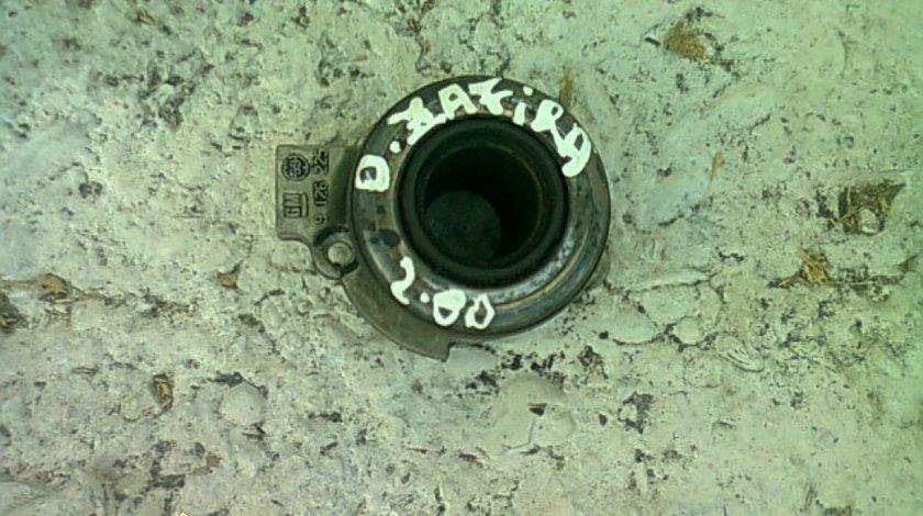 Rulment presiune Opel Zafira 2.0di 16v