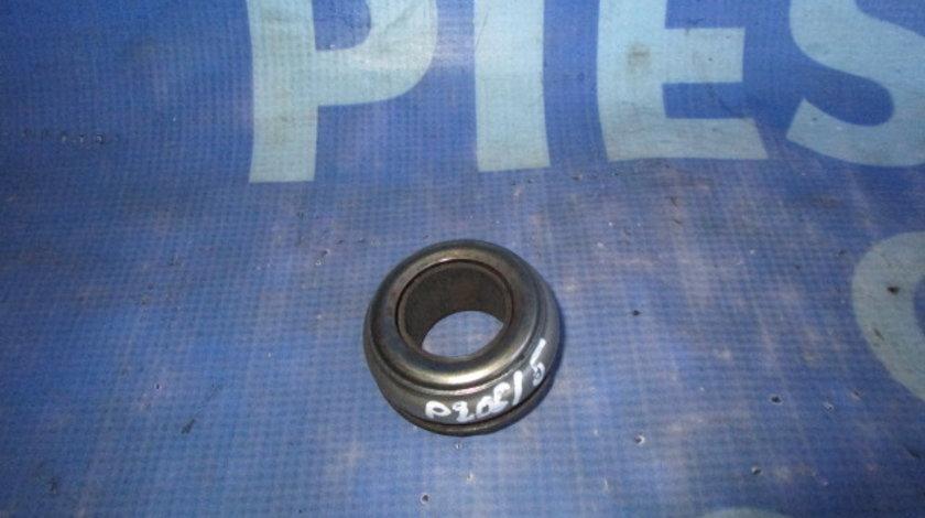 Rulment presiune Peugeot 206 : BRU0355BD