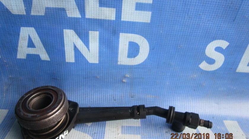 Rulment presiune Renault Espace 2.2dci; 8200846748