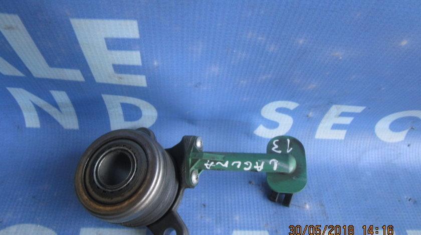 Rulment presiune Renault Laguna;477449C0