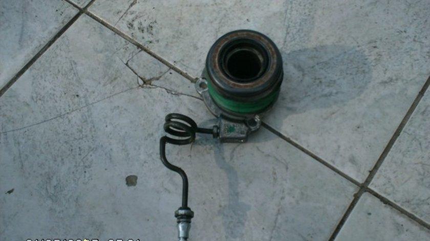 Rulment presiune Saab 9 5