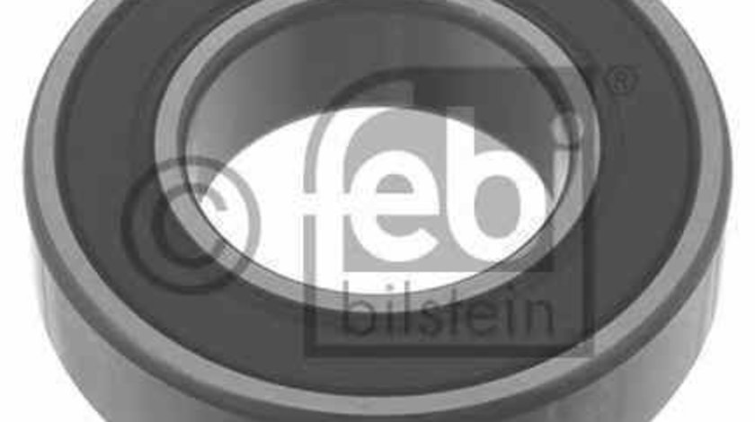 Rulment priza directa ambreiaj MAN NG FEBI BILSTEIN 04365
