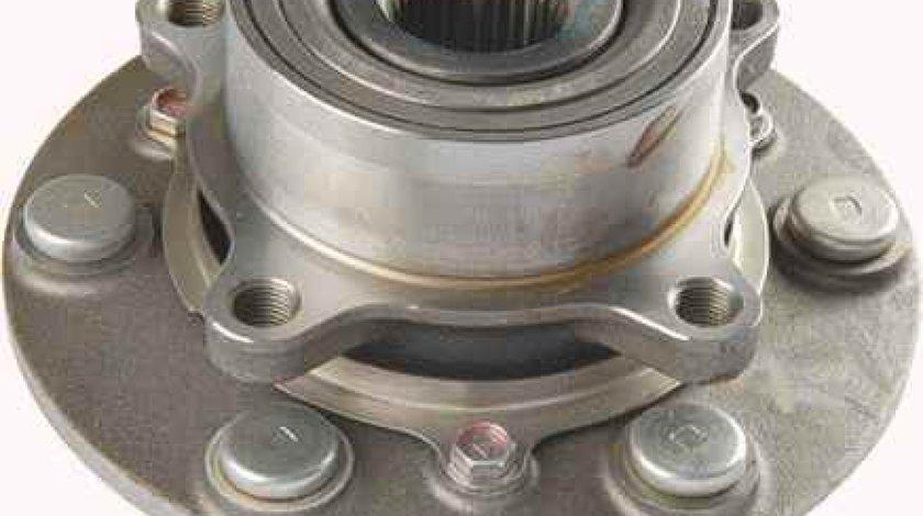 Rulment punte fata Mitsubishi L 200 JAPANPARTS MR992374