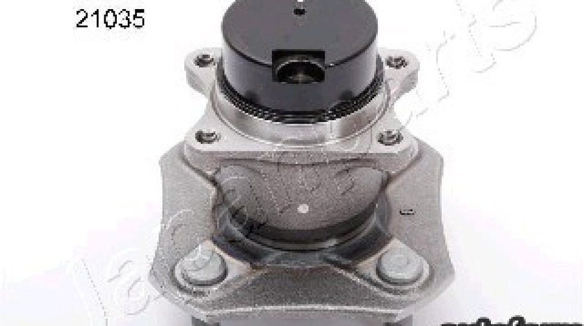 Rulment punte spate Nissan Tiida (butuc) JAPANPARTS 43202-EE500