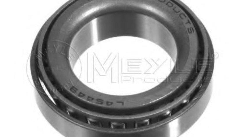 Rulment roata AUDI A4 (8D2, B5) (1994 - 2001) MEYLE 100 405 0101 produs NOU