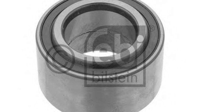 Rulment roata CITROEN C1 (PM, PN) (2005 - 2016) FEBI BILSTEIN 31062 piesa NOUA