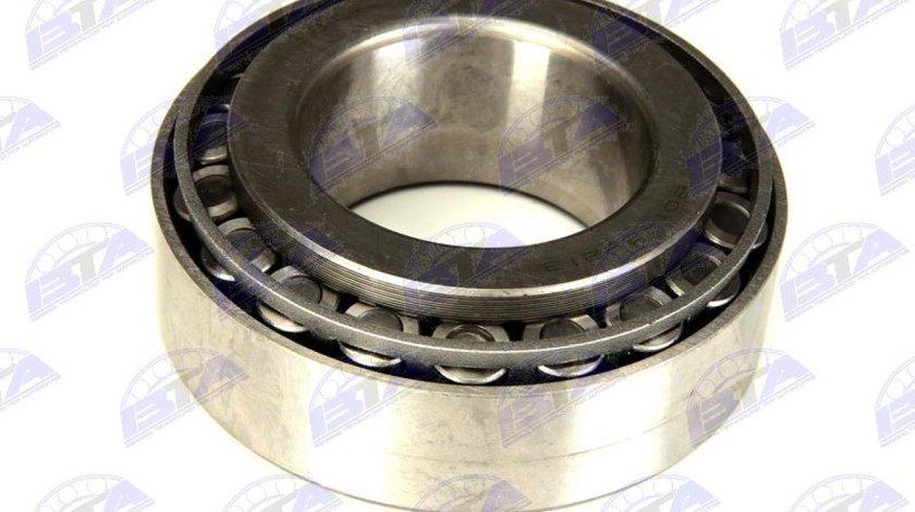 Rulment roata GILERA Runner Producator BTA B01-33213