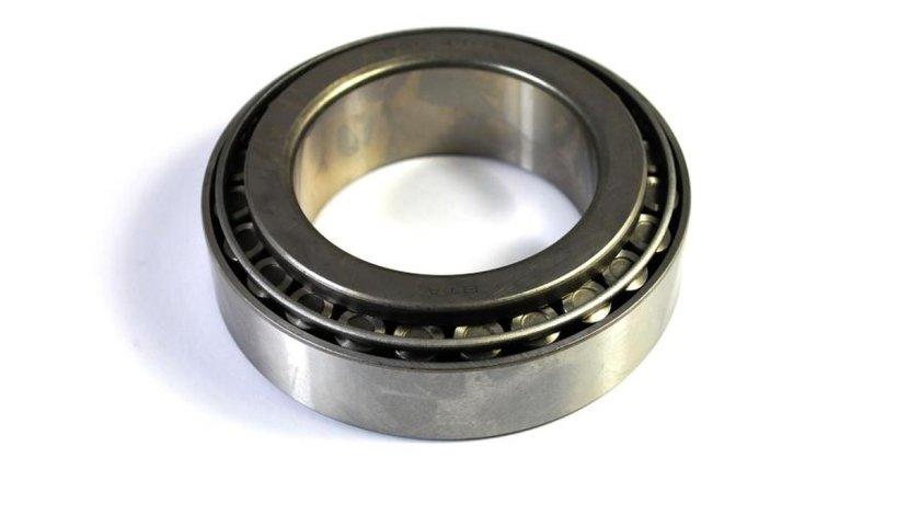 Rulment roata KYMCO MXU Producator BTA B01-33116
