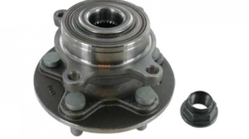 Rulment roata Land Rover Discovery 3 (2004-2009)[L319] #2 713620390