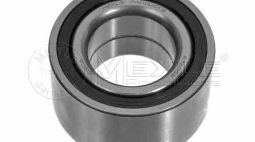 Rulment roata OPEL VECTRA A hatchback (88_, 89_) MEYLE 614 160 0105