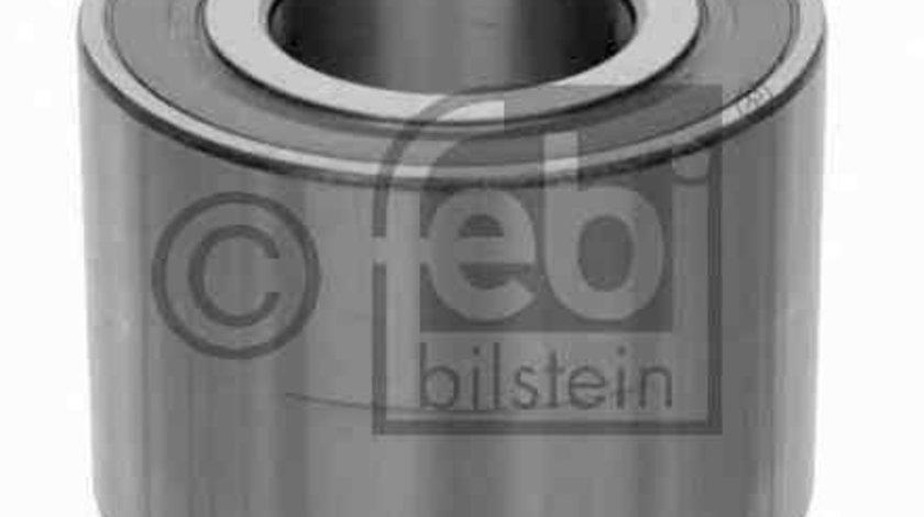 Rulment roata PEUGEOT 306 (7B, N3, N5) FEBI BILSTEIN 11704