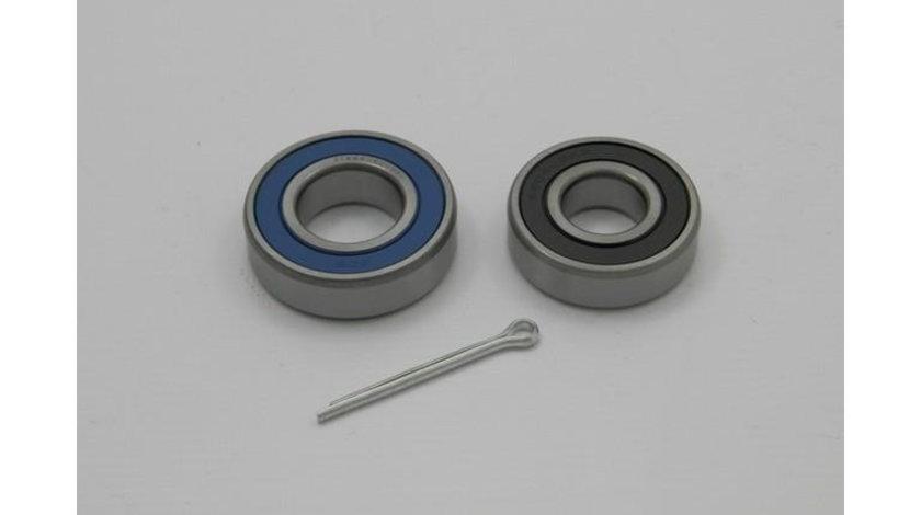 Rulment roata spate Suzuki Swift 1 (1983-1989)[AA] #1 08123-62047